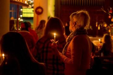st-stephens-christmas-2016-4469