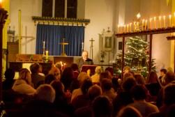 st-stephens-christmas-2016-4512