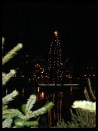 December 10, 2009 - Bergen Christmas