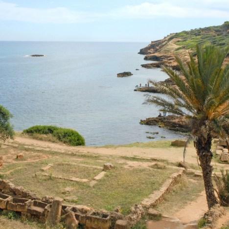 Un week-end au Pays-Basque : mon itinéraire