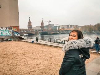 20191109 - BERLIN (c) Cindy Cailletet