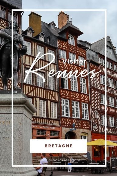 Pinterest Rennes (2)
