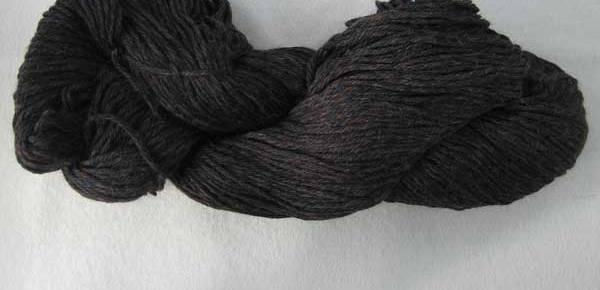 rug hooking whipping yarn