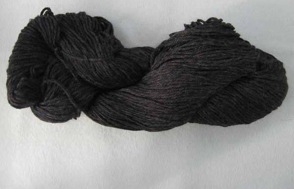 Fold Forward Finish: The Whipping Yarn