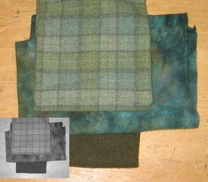 pine-wool-group-both