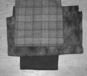 pine-wool-group-bw