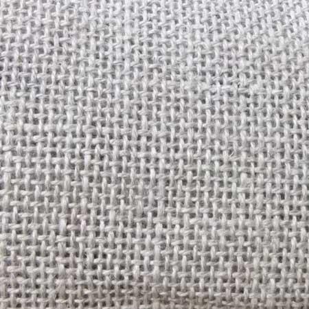 linen rug hooking backing