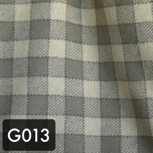 rug hooking wool G013
