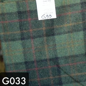 rug hooking wool G033