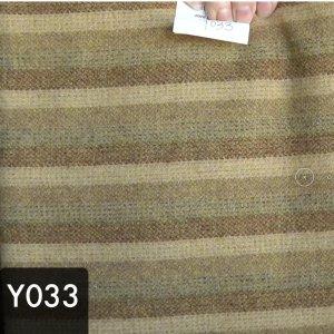 rug hooking wool Y033