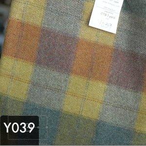rug hooking wool y039