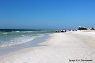 beach5-1