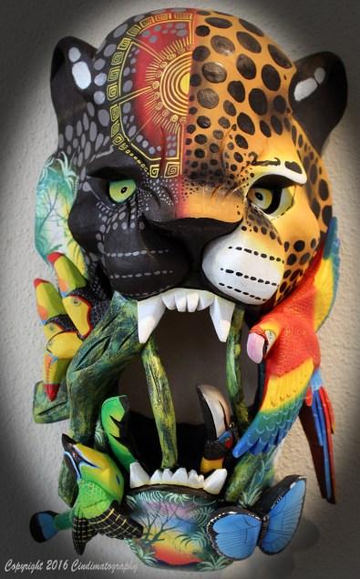 masks8-1-copy