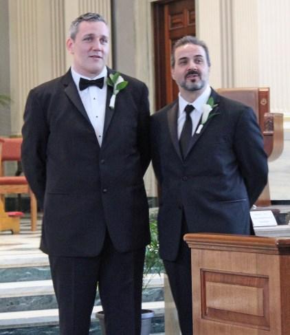 wedding13.jpg - 1