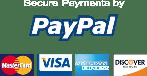 PayPal-logo-1-300x155