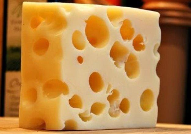 swiss-cheese.jpg