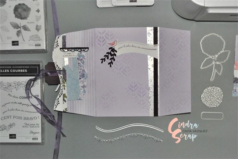 Carte-anniversaire-Colline-dhortensias2