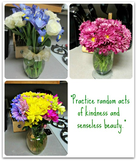 flowers Collage-kindness-450