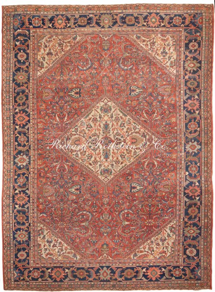 antique-sultanabad-oriental-rug (1)