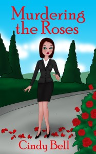 murdering_the_rose_cover new font