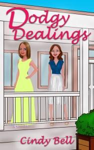 Dodgy_Dealings3