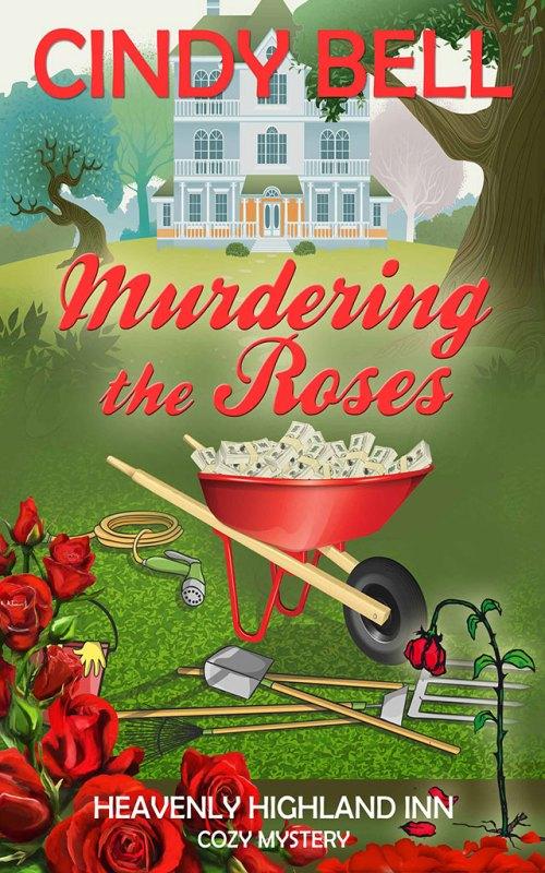 Murdering the Roses