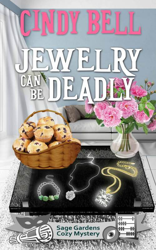 Jewelry Can Be Deadly