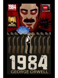 1984-george-orwell-source