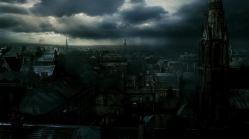 City of London, Sweeney Todd