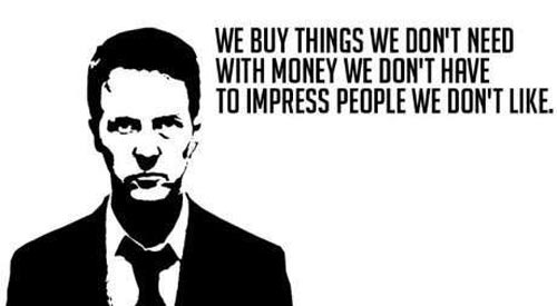 fight-club-quotes-we-buy-things-we-dont-need