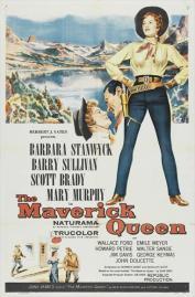 the-maverick-queen-movie-poster-1956-1020461997
