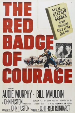 red_badge_of_courage_1951
