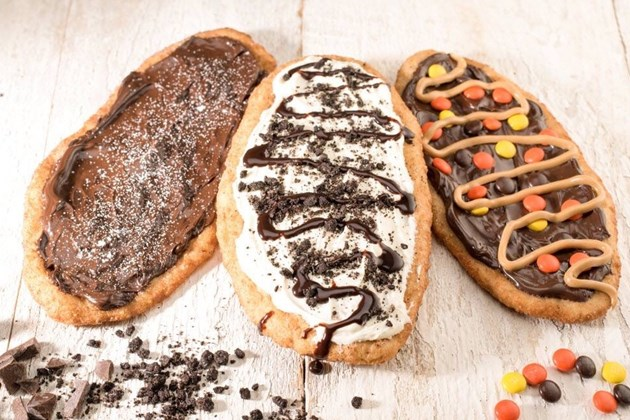 How BeaverTails, Canada's Massive Doughnut, Became a National Sensation