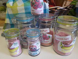 freche-fruechtchen-zucker-1