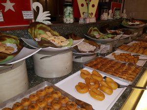 tuerkisches-buffet-12