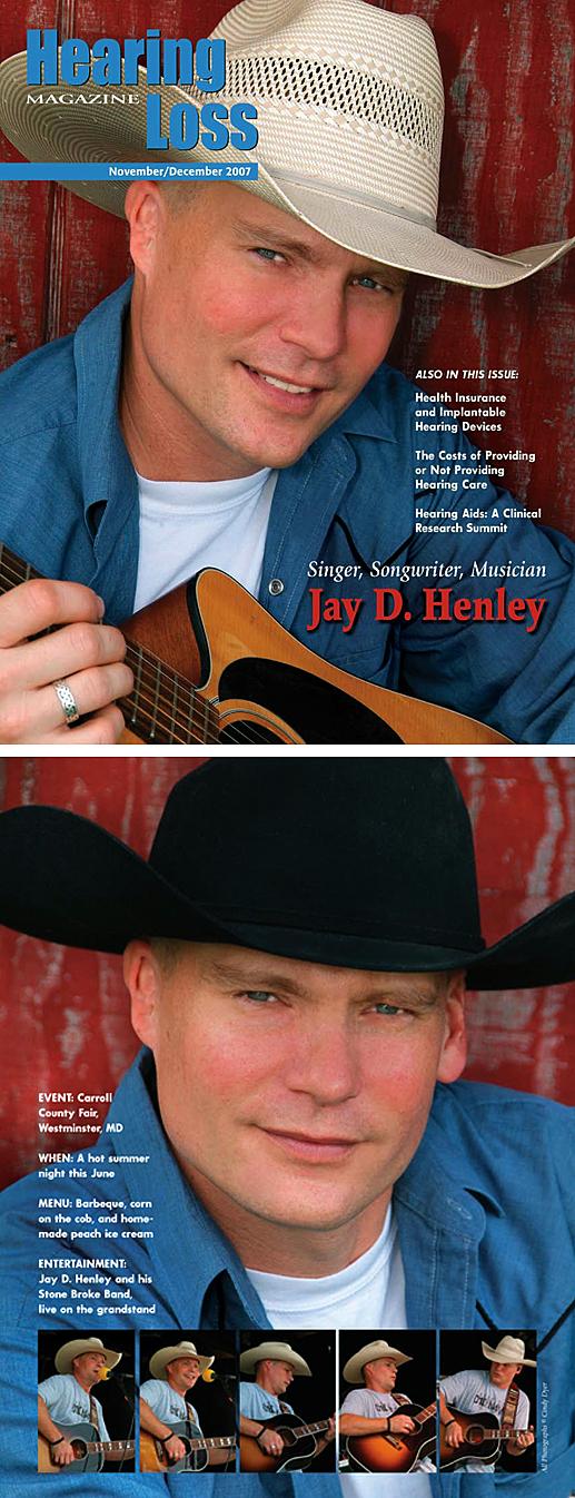 henley-covers.jpg