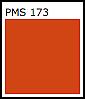 PMS173Swatch