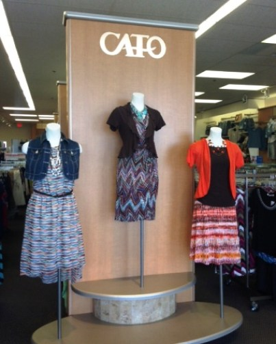 Cato e