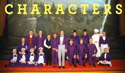 grand budapest hotel characters e