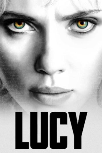 Lucy 2e