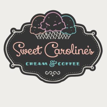Sweet Carolines logo
