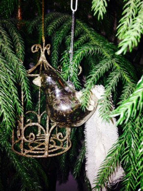 Christmas ornaments 2014 2
