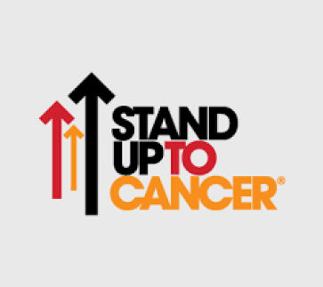 cvs pharmacy su2c