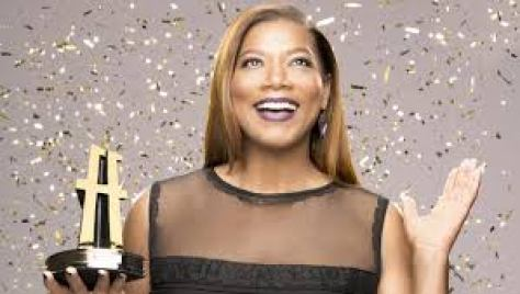 Hollywood Film Award Queen Latifah