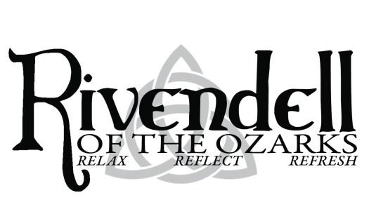 Rivendell Logo 001