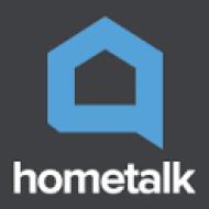 blogging hometalk