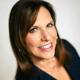 blogging lu ann cahn