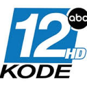 kode channel 12 commercial
