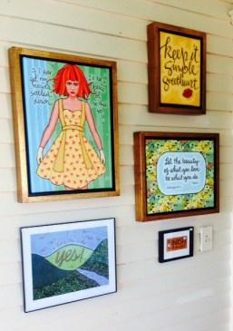 artCentral Alice Lynn Greenwood