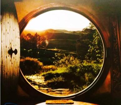 hobbit door 3